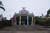 雲林-劍湖山:20140404雲林-劍湖山5.JPG