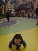 宇玟2012:2012高雄義大世界31.JPG