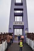 台南-永興吊橋:20140406永興吊橋12.JPG
