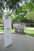 台南-巴克禮紀念公園:20140411巴克禮紀念公園6.JPG