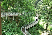 嘉義-竹崎親水公園:20140906竹崎親水公園6.JPG
