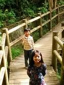 台南-新化植物園:IMG_20131103_090712.jpg