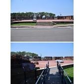 台南-安平小砲台:相簿封面