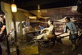 上海史博物館:上海史博物館2017-10-08-35.JPG