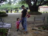 金門-榕園:2009金門榮園24.JPG
