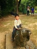 台南-新化植物園:IMG_20131103_100854.jpg