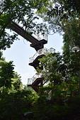 嘉義-竹崎親水公園:20140906竹崎親水公園56.JPG