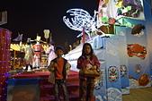 兩小無猜2014:20141129台南-南鯤鯓羅天大醮燈會210.JPG