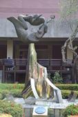 台南-市立文化中心:20140411台南市立文化中心7.JPG