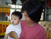 宇玟2008:2008三地門5.JPG