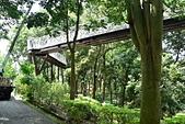 嘉義-竹崎親水公園:20140906竹崎親水公園2.JPG