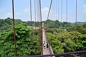 嘉義-竹崎親水公園:20140906竹崎親水公園25.JPG