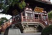寒山寺:寒山寺2017-10-09-彥宇拍攝38.JPG