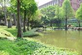台南-巴克禮紀念公園:20140411巴克禮紀念公園28.JPG
