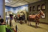 上海史博物館:上海史博物館2017-10-08-29.JPG