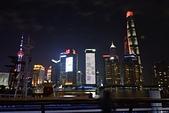 上海外灘:上海外灘2017-10-08-11.JPG