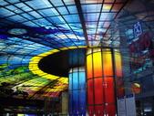 建物隨手拍:2009高雄捷運站1.JPG