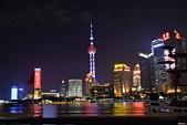 上海外灘:上海外灘2017-10-08-12.JPG