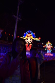 兩小無猜2014:20141129台南-南鯤鯓羅天大醮燈會166.JPG