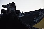 寒山寺:寒山寺2017-10-09-彥宇拍攝51.JPG