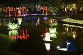 台南-月津港燈會2015:20150214台南-月津港燈會24.JPG
