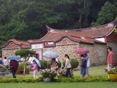金門-榕園:2009金門榮園2.JPG