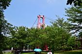 嘉義-竹崎親水公園:20140906竹崎親水公園37.JPG