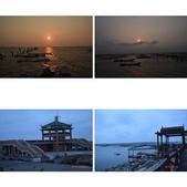 台南-七股觀海樓:相簿封面