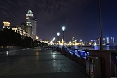 上海外灘:上海外灘2017-10-08-6.JPG