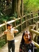 台南-新化植物園:IMG_20131103_090722.jpg