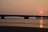 台南-四草大橋:20140930台南-四草大橋12.JPG