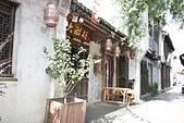 清明橋水弄堂:清明橋水弄堂2017-10-10-彥宇拍攝5.JPG