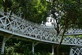 嘉義-竹崎親水公園:20140906竹崎親水公園35.JPG