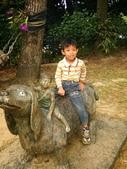台南-新化植物園:IMG_20131103_100903.jpg