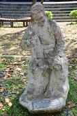 台南-市立文化中心:20140411台南市立文化中心8.JPG