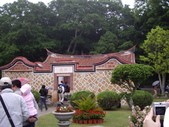 金門-榕園:2009金門榮園4.JPG