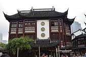 上海城隍廟商圈:上海城隍廟商圈2017-10-09-7.JPG