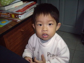 彥宇2010:2010彥宇11.JPG
