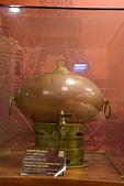雲林-劍湖山咖啡博物館:20140404雲林-劍湖山234.JPG