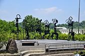 嘉義-竹崎親水公園:20140906竹崎親水公園41.JPG