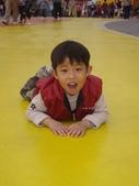 彥宇2012:2012高雄義大世界32.JPG