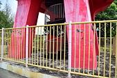 嘉義-竹崎親水公園:20140906竹崎親水公園53.JPG
