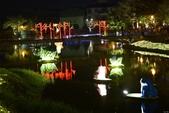 台南-月津港燈會2015:20150214台南-月津港燈會23.JPG