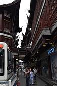 上海城隍廟商圈:上海城隍廟商圈2017-10-09-13.JPG