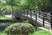 台南-巴克禮紀念公園:20140411巴克禮紀念公園7.JPG