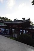 寒山寺:寒山寺2017-10-09-彥宇拍攝56.JPG