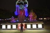 宇玟2014:20141129台南-南鯤鯓羅天大醮燈會63.JPG