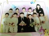 宇玟畢業紀念2013:2 (2).jpg