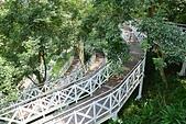 嘉義-竹崎親水公園:20140906竹崎親水公園17.JPG