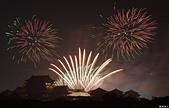 台南-聖母廟煙火2018/03/02:20180302聖母廟煙火16.JPG